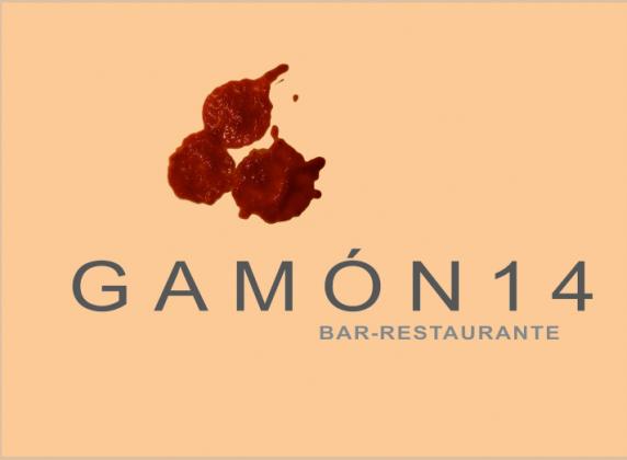 Gamon14.